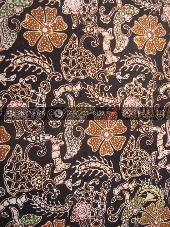 Kain Batik Cap Wonogiren Warna jual kain batik remukan wonogiren coletan warna thebatik co id