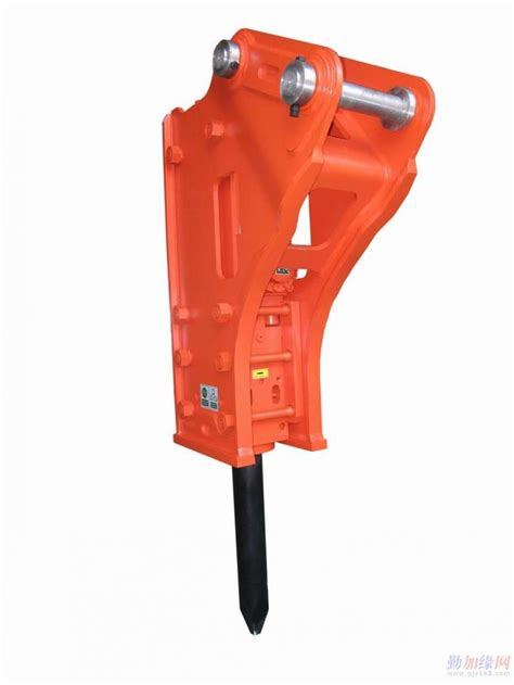 Hydraulic Breaker Part excavator hydraulic breaker or hydraulic hammer spare parts jhb40 151 made in china