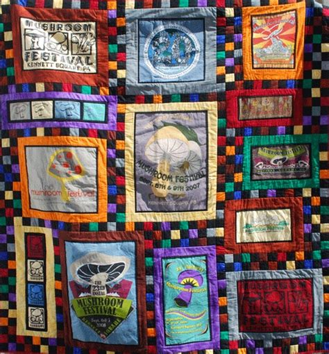t shirt quilt ideas t shirt quilt ideas