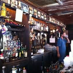 chart room new orleans the chart room dive bars quarter new orleans la reviews photos yelp