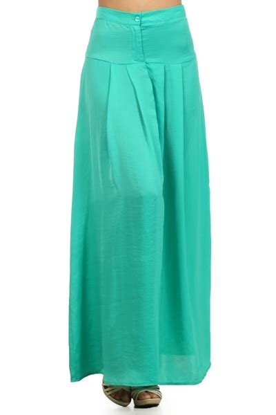 turquoise skirt dressed up
