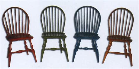 Painting Kitchen Chairs by How To Paint Kitchen Chairs Ehow Uk