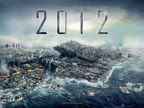 video film kiamat 2012 full movie 2012 movie wallpapers hd wallpapers id 6416