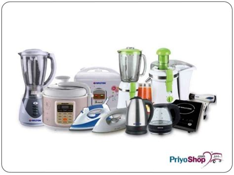 buy kitchen appliances online buy kitchen appliances online