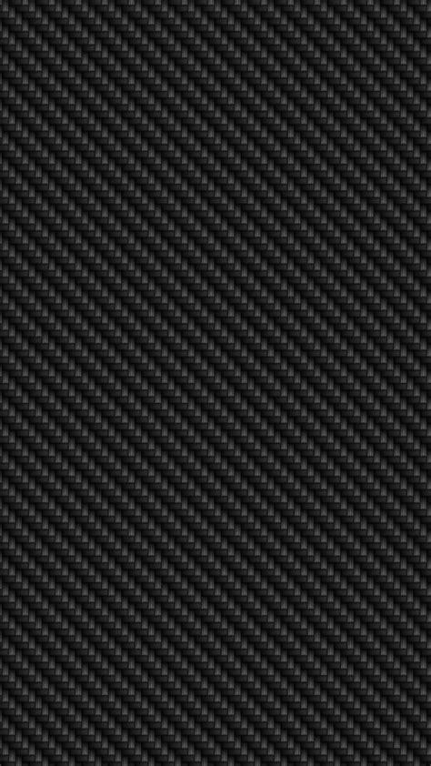 carbon fibre wallpaper  impremedianet