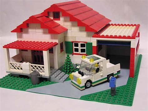 ed sheeran lego house the house of coxhead home ed sheeran lego house