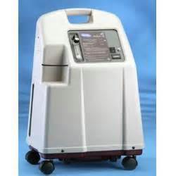 home oxygen concentrator home oxygen concentrator