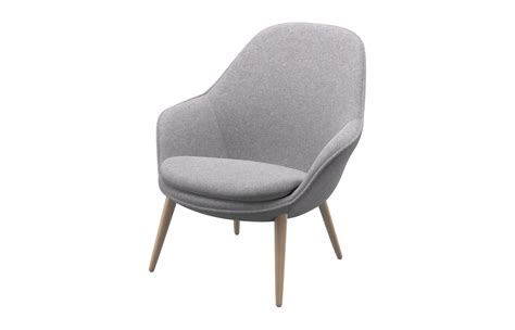 armchairs adelaide hl boconcept adelaide armchair 5