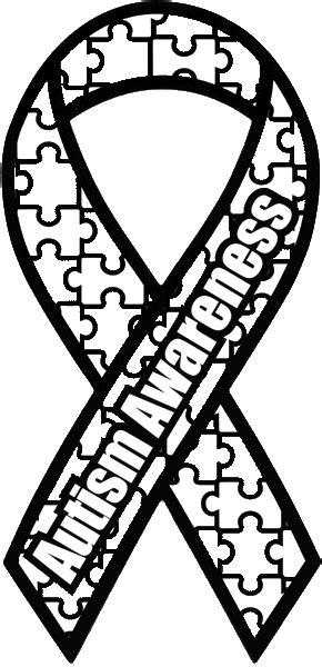 autism awareness colors alltismin color sheets to color autism awareness word