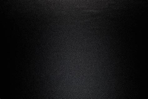 black background pictures images and stock photos istock royalty free black background pictures images and stock