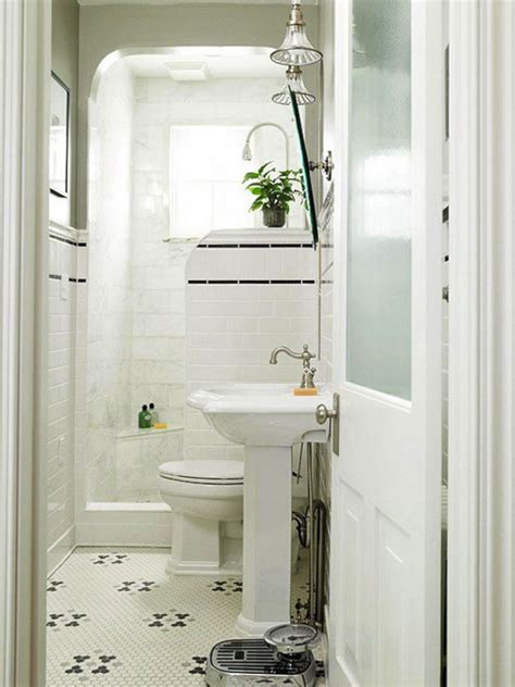 Small Bathroom Shower Ideas Pictures Small Bathroom Shower Designs Ideas Small Bathroom Shower Designs Ideas Design Ideas And Photos