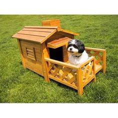 do it yourself dog house how to build a dog house metric page 1 do it yourself pinterest dog houses
