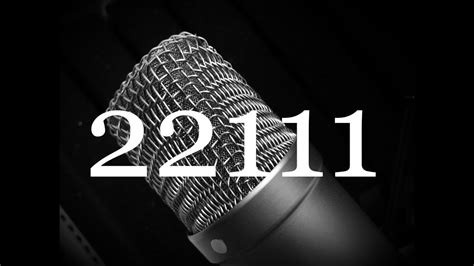 beat rap instrumental hip hop 2013 22111dope fresh hip hop instrumental rap beat 2013 pro