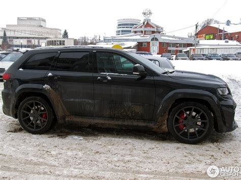 srt jeep 2013 jeep grand srt 8 2013 12 january 2015 autogespot