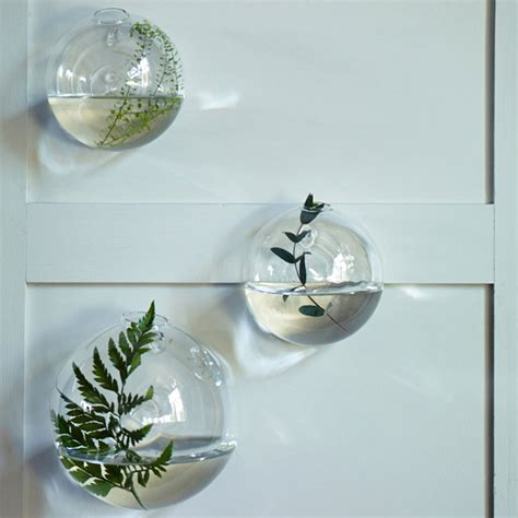 xenos hangplant objects of design 111 wall vases mad about the house