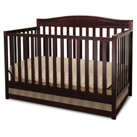 Walmart 4 In 1 Crib by Bailey 4 In 1 Crib Walmart Ca