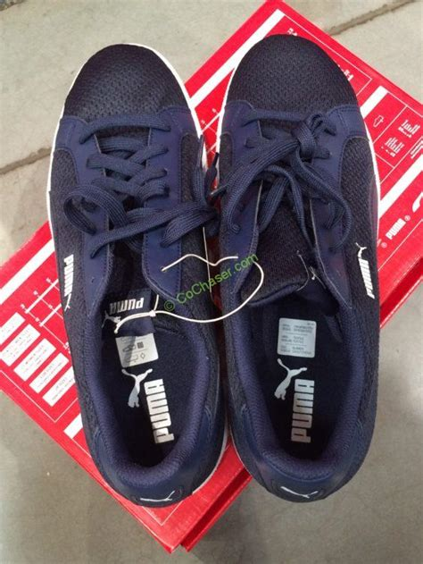 costco athletic shoes shoes costcochaser
