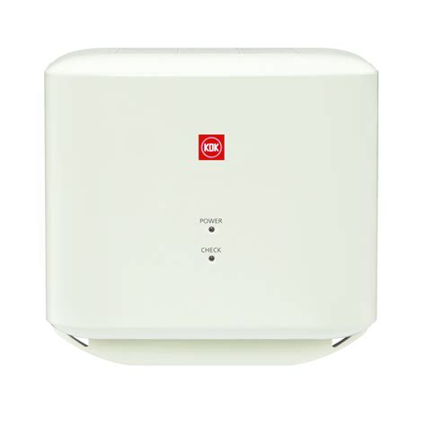 kdk bathroom products kdk hand dryer t09bc bathroom accessories horme singapore