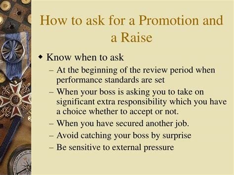How To Raise A Letter In Powerpoint how to ask for a raise review howsto co