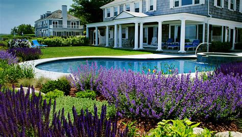what is a landscape architect questions about the