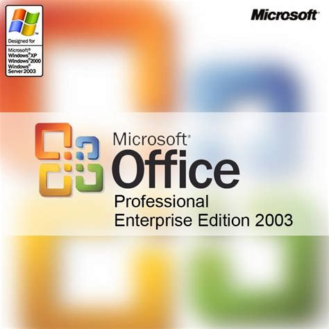 How Much Is Microsoft Office by Microsoft Office 2003 Free With Serial
