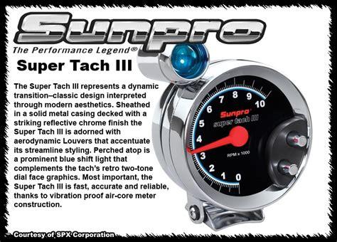 sun tachometer html autos post