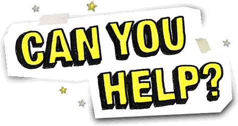 You Can You Will help needed concession heinz foods family day