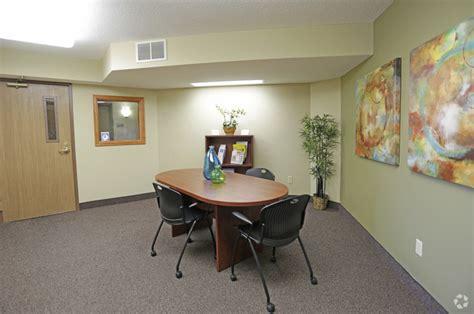 shenandoah apartments plymouth mn shenandoah woods apartments rentals plymouth mn
