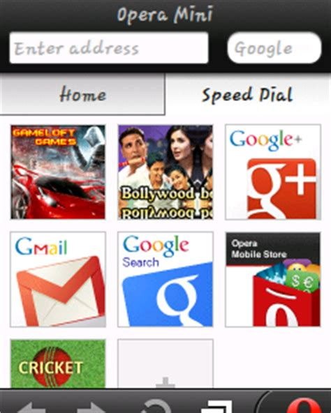 themes jar apps free nokia asha 200 201 opera mini 7 1 touchscreen 240x400