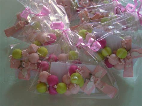 como hacer rosarios para recuerdos de bautizo o primera comuni 243 n recuerdos bautizo decenarios pasta francesa 32 00 en mercado libre