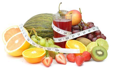 Proper Way To Detox The by Detox The Proper Way Health Fitness Talk