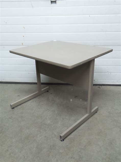 Standing Desk Calgary by Work Station Homework Desk Printer Stand Desk Allsold Ca Buy Sell Used Office Furniture