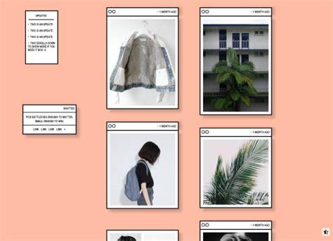 themes tumblr aesthetic aesthetic theme tumblr