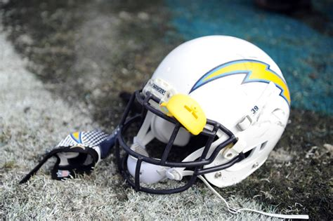 san diego chargers 2014 san diego chargers 2014 season preview and predictions