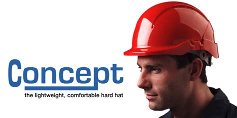 most comfortable hard hat concept the comfortable hard hat