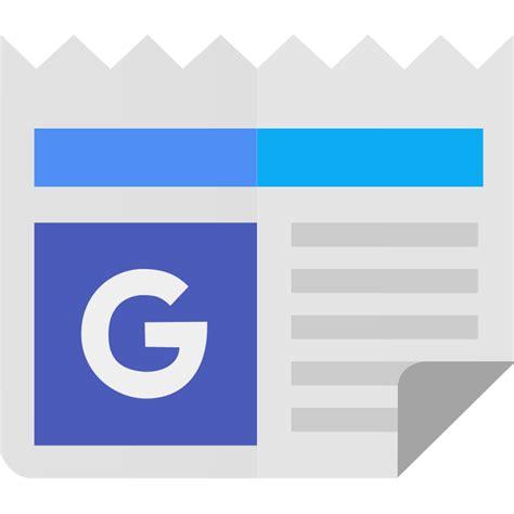 google news file google news logo svg wikipedia