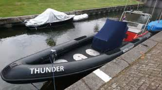 rib x boat for sale 10 m commercial inboard diesel rib for sale