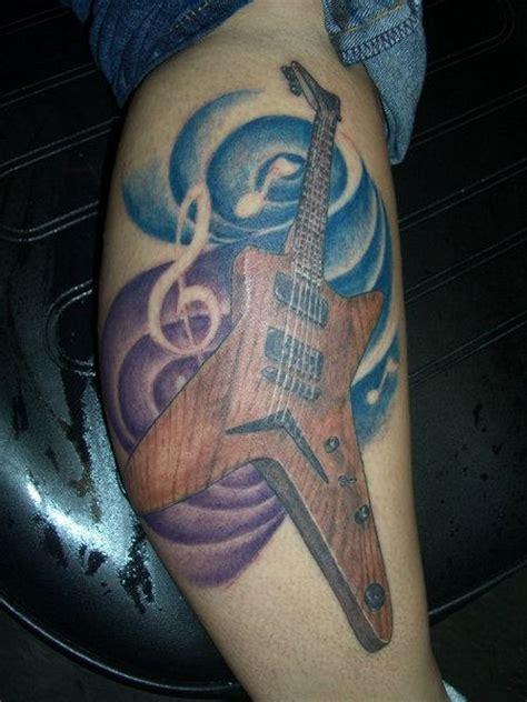 new tattoo urbandub chords tattoo guitar