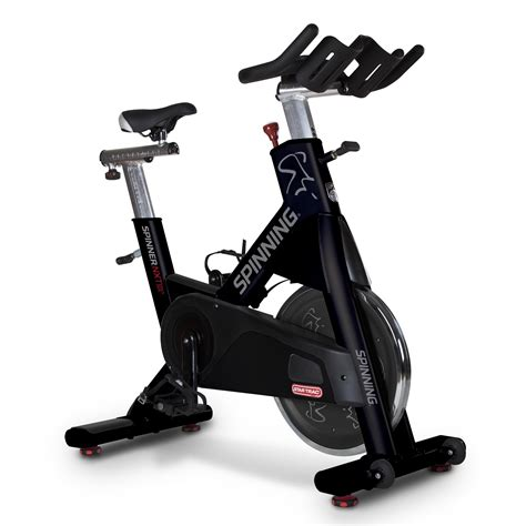 V Belt Spin spinner 174 nxt black belt spin 174 bike by trac origin fitness
