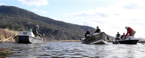 best boat fly fishing boats the best boat for you explore big sky