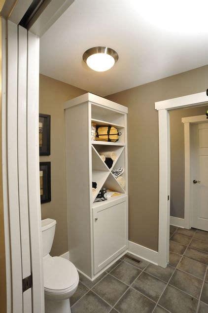sherwin williams quiver tan bathroom wall colors great
