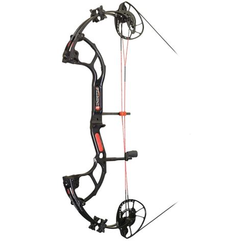 total compound bows pse beast compound bow pse inertia