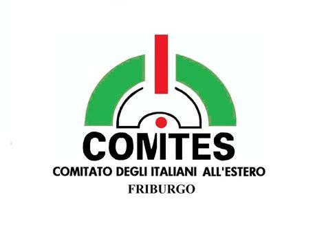 consolato italiano friburgo consolato friburgo