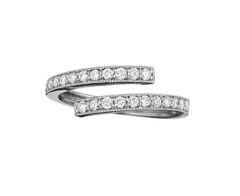24 non traditional engagement rings the everygirl