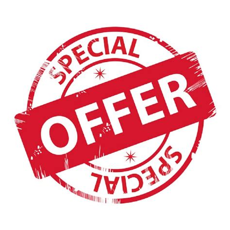 Great Offers For You by Special Offers Flashlight Ltd Tv Theatre Lighting