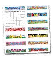 preschool calendar template printables printable 2015 calendar with holidays in cbse board new