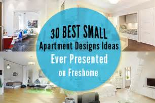 30 best small apartment designs ideas ever presented on