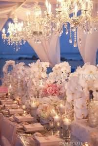 design house decor com fantasy weddings the merry bride