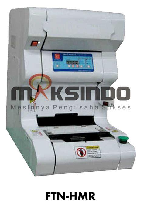 jual tattoo kit bandung jual sushi processing equipment di bandung toko mesin