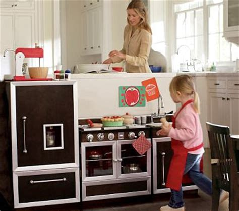 Baby Play Kitchen by Play Kitchen Sets Best Home Decoration World Class